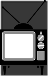 12205453431749550671AJ_simple_television_svg_med