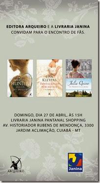 Eventos_Cuiaba