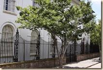 Downtown Charleston 059