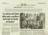 Entregx_diplomas_del_curso_de_direccixn_de_empresas.jpg