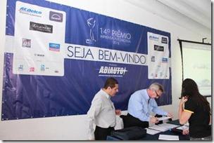 177336_283737_abiauto___votacao___premio_imprensa_automotiva_2012_____25__web_