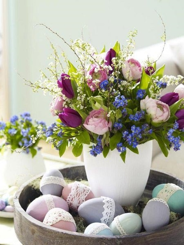 Easter decoration (10)