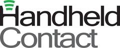handheld_contact_logo_2