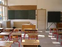 2009 - Ecole Remise Aux Normes Apres Rapport D Audit De L Education Nationale