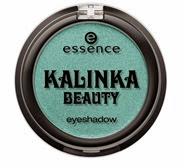 ess_KalinkaBeauty_ES_%2303
