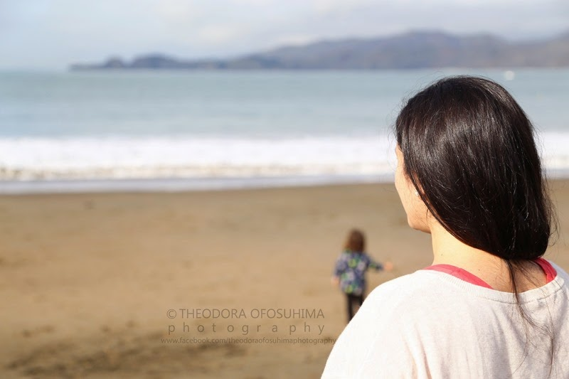 theodora ofosuhima photography 181214 IMG_7016