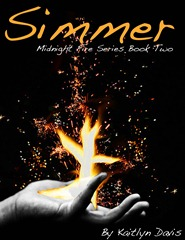 Simmer cover - golden low res