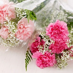 Comprar-Buquê-de-Flores-Online - Sites-Dicas