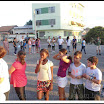 Encerramento Mês Mariano  -4-2012.jpg