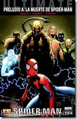 P00017 - Ultimate Spider-Man v2009 #155 - Death of Spider-Man_ Prologue (2011_5)