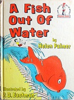 FileA_Fish_Out_Of_Water_(book)_cover_art