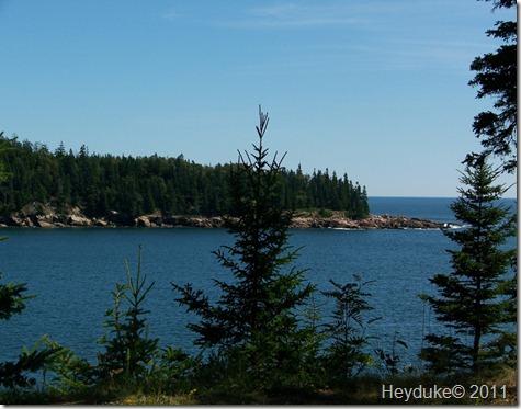 2011-08-31 Acadia Natl Park 035