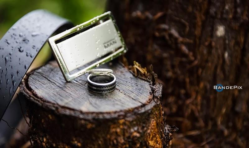BandePix Wedding Photography 02