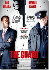 the-guard-movie-poster-new