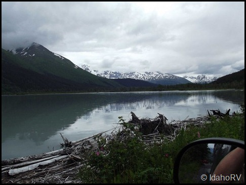 Kenai-Lake-South
