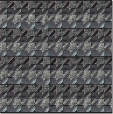 houndstooth_608x600