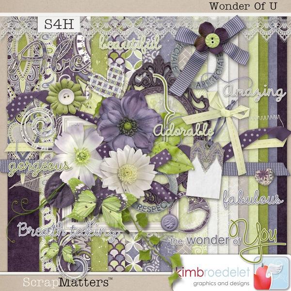kb-WonderOfU