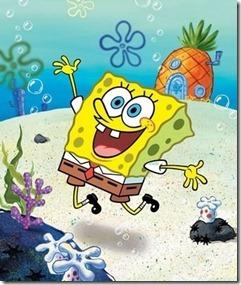 sponge-bob-10