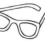 gafas 1.jpg