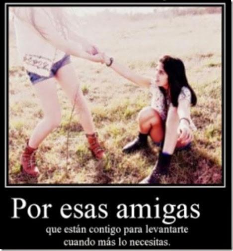 amistad (3)