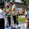 20080803 EX Neplachovice 625.jpg