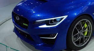 Subaru-WRX-5