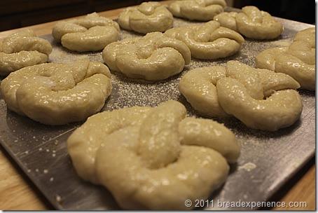 soft-pretzels_0251
