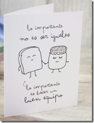 mr_wonderful_shop_tartjeta_lo_importante_no_es_ser_iguales_01