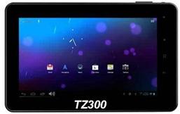 Teracom-Lofty-TZ300-Tablet