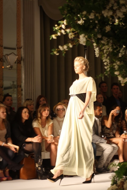 Fearne Cotton SS13 Very 24