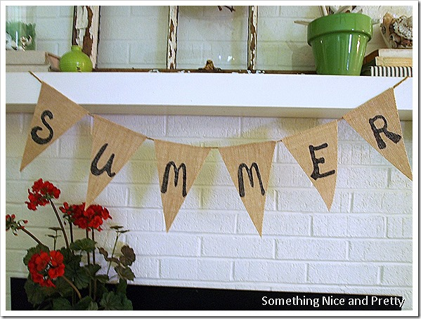 summer mantle 2014 005
