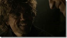 Game of Thrones - 37 -1