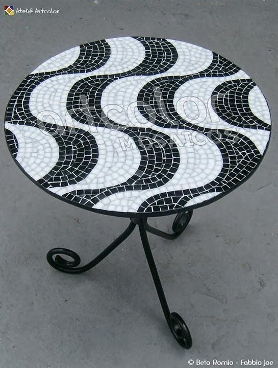 artcolor-mosaicos-mesa-copacabana-mosaico