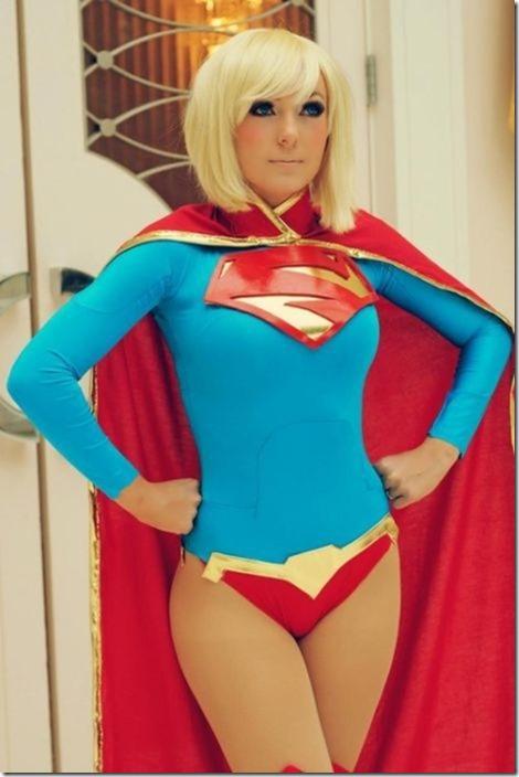 supergirl-costumes-hot-16