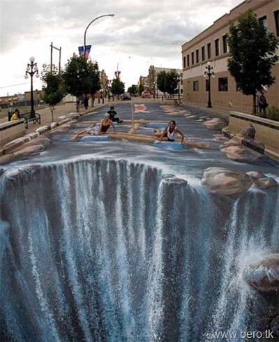 Graffiti Art28