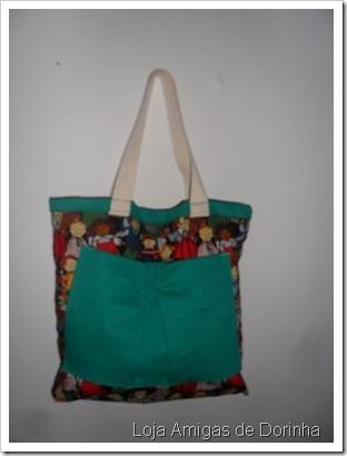 bolsa-tecido (8)