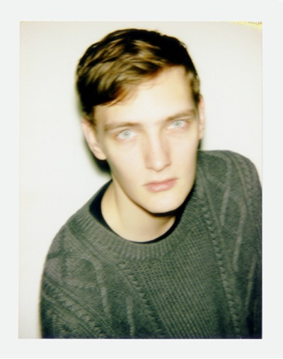 Yannick Abrath @ Success by Ezra Petronio for SelfService.com