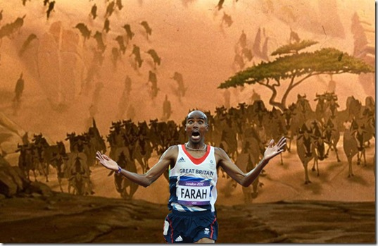 mo-farah-running-away-10