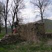 Radni_maj_2006_08.jpg