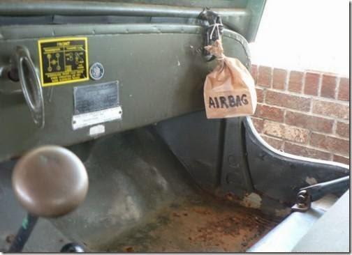 airbag-fail