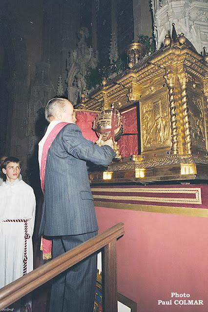 Archives confrérie St Martial 081.jpg