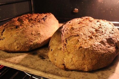 rye-fennel-bread019