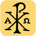 Laudate - #1 Free Catholic App icon