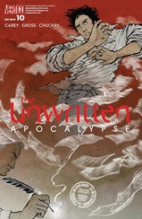 The_Unwritten_Apocalypse_10_01_Kingdom-X.Arsenio.Lupín.LLSW.HTAL