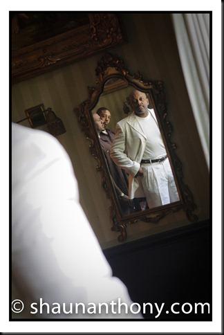 Edwards Wedding-080