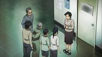 [GotWoot]_Showa_Monogatari_-_13_[AC7B9B87].mkv_snapshot_02.02_[2012.08.14_20.41.57]