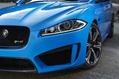 2014-Jaguar-XFR-S-15_thumb.jpg?imgmax=800
