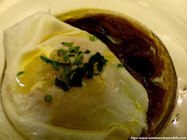 boletus-con-huevo.JPG
