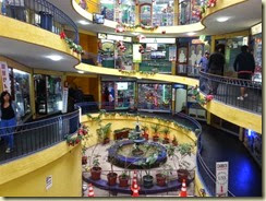 20141218_La Serena mall (Small)