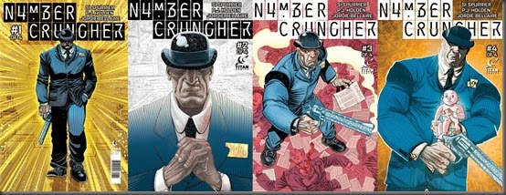 Numbercruncher-1to4